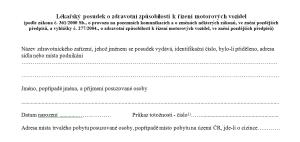 lekarsky-posudek